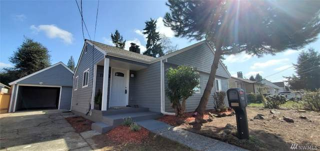 11228 Woodley Ave S, Seattle, WA 98178 (#1579993) :: Better Homes and Gardens Real Estate McKenzie Group
