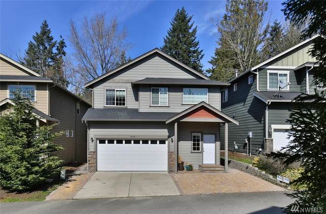 1205 139th Place SW, Lynnwood, WA 98087 (#1579996) :: The Kendra Todd Group at Keller Williams
