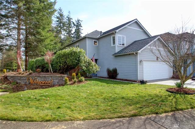 7612 Glenwood Ave NE, Arlington, WA 98223 (#1580006) :: The Kendra Todd Group at Keller Williams