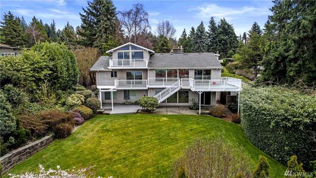 17140 Sealawn Drive, Edmonds, WA 98026 (#1580009) :: Ben Kinney Real Estate Team