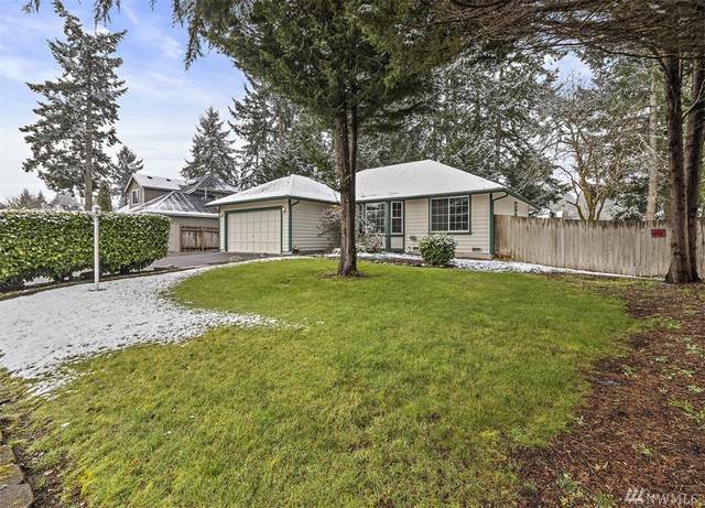 24114 33rd Ave E, Spanaway, WA 98387 (#1580013) :: Ben Kinney Real Estate Team