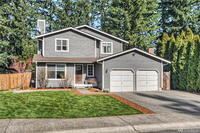 22622 SE 274th St, Maple Valley, WA 98038 (#1580027) :: The Kendra Todd Group at Keller Williams
