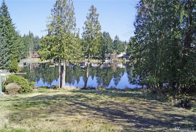 1510 SE Crescent Dr, Shelton, WA 98584 (#1580037) :: Northern Key Team