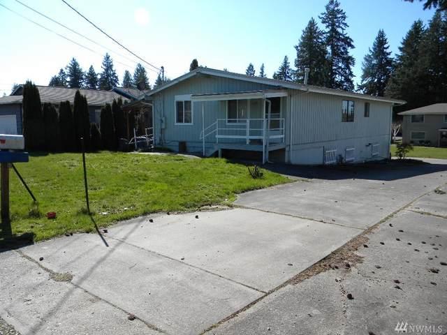 1701 17th Ave, Milton, WA 98354 (#1580039) :: Hauer Home Team