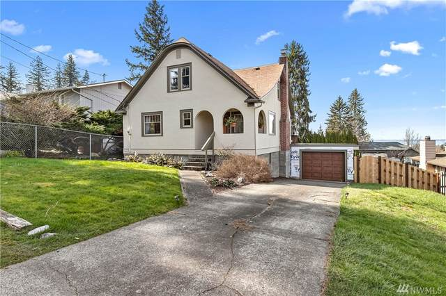 1235 Toledo St, Bellingham, WA 98229 (#1580040) :: Better Homes and Gardens Real Estate McKenzie Group
