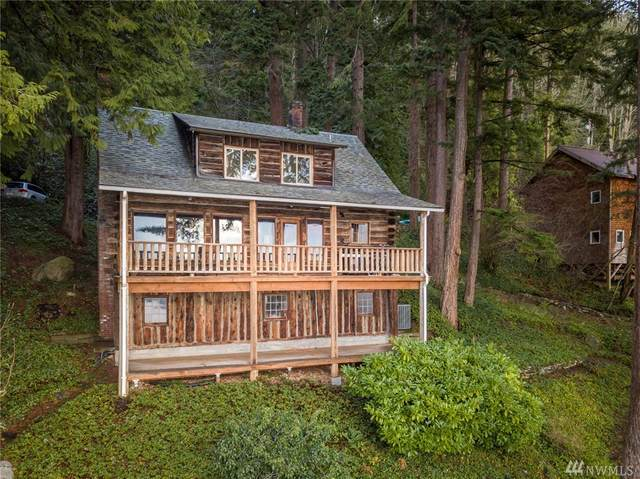 1207 Chuckanut Dr, Bellingham, WA 98229 (#1580064) :: Keller Williams Western Realty