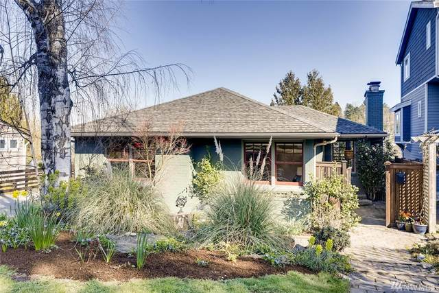 3816 42nd Ave S, Seattle, WA 98118 (#1580084) :: The Kendra Todd Group at Keller Williams
