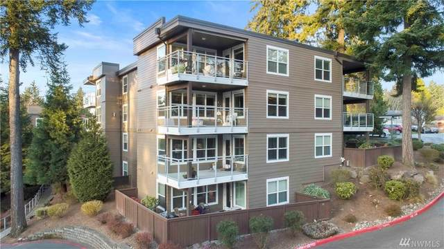 22910 90th Ave W D308, Edmonds, WA 98026 (#1580085) :: The Kendra Todd Group at Keller Williams