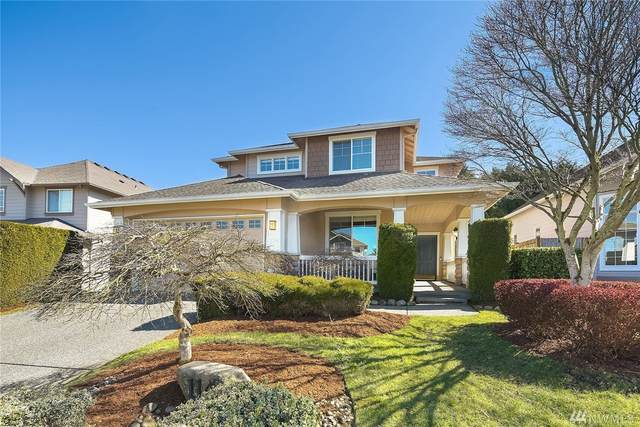 114 242nd Ave SE, Sammamish, WA 98074 (#1580095) :: Keller Williams Realty