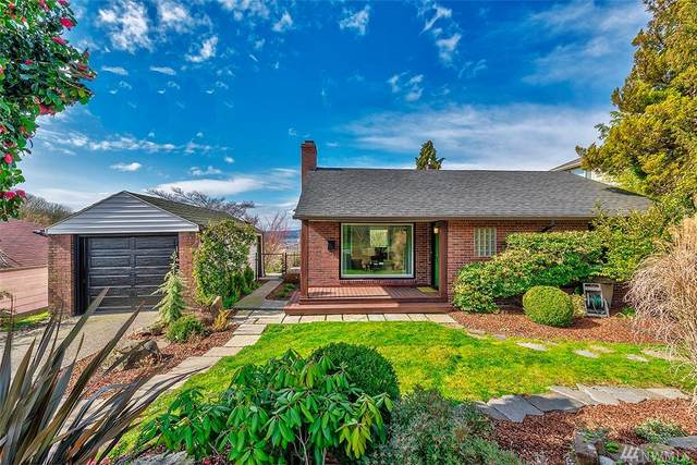3315 14th Ave S, Seattle, WA 98144 (#1580096) :: The Kendra Todd Group at Keller Williams