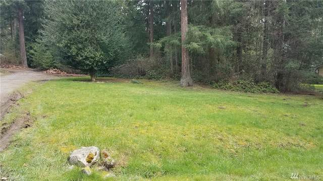 119 231st St SE, Bothell, WA 98021 (#1580098) :: Better Homes and Gardens Real Estate McKenzie Group