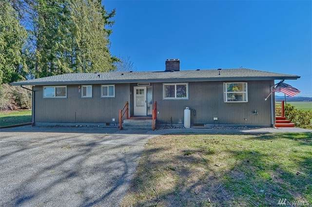 180 Beard Rd, Lynden, WA 98264 (#1580117) :: Real Estate Solutions Group