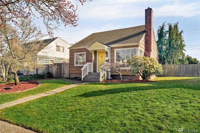 3108 S 17th St, Tacoma, WA 98405 (#1580119) :: Better Homes and Gardens Real Estate McKenzie Group