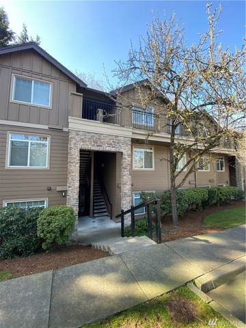18930 Bothell Everett Hwy C102, Bothell, WA 98012 (#1580121) :: Better Homes and Gardens Real Estate McKenzie Group