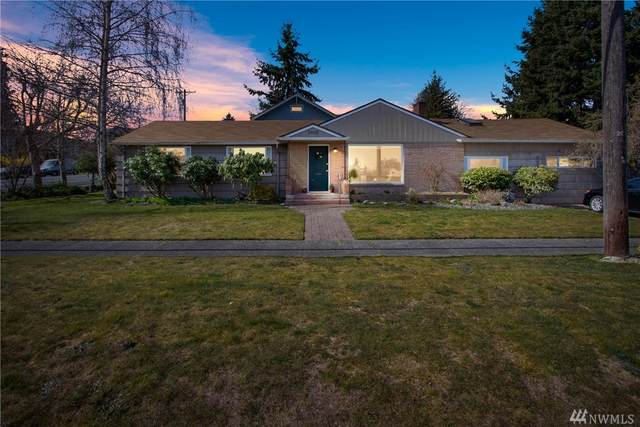 2602 N Huson St, Tacoma, WA 98407 (#1580143) :: Ben Kinney Real Estate Team