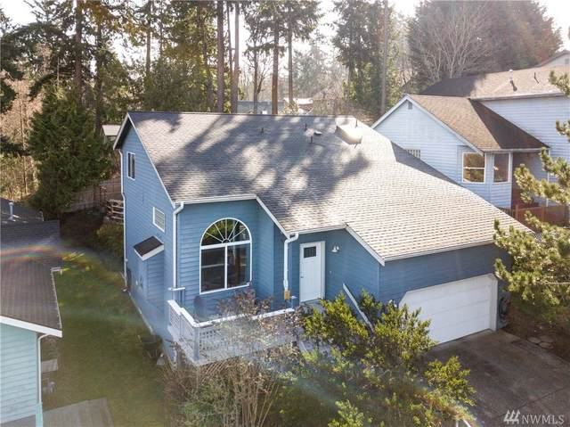 1432 Toledo St, Bellingham, WA 98229 (#1580156) :: Better Homes and Gardens Real Estate McKenzie Group