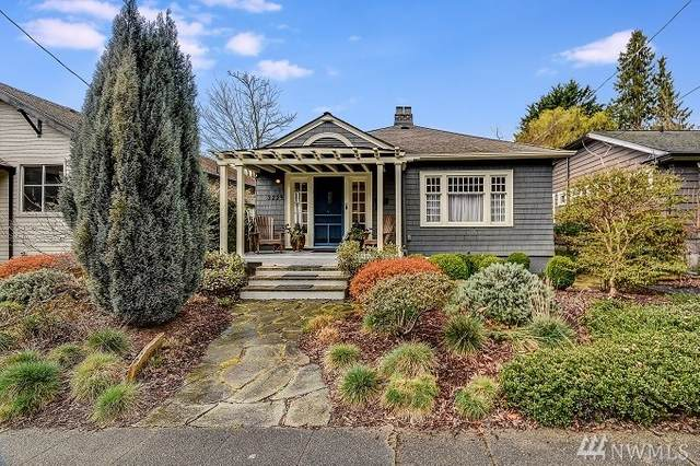 3229 36th Ave S, Seattle, WA 98144 (#1580162) :: The Kendra Todd Group at Keller Williams