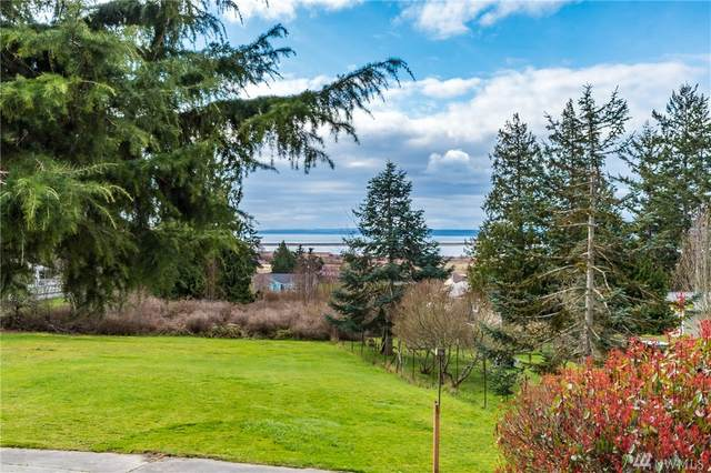 627 Olympic View Dr, Coupeville, WA 98239 (#1580176) :: Northern Key Team