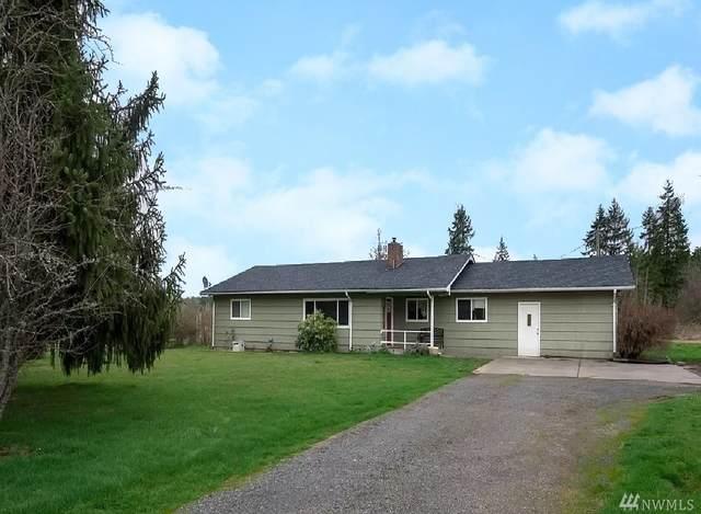 710 Rhoades Rd, Winlock, WA 98596 (#1580188) :: The Kendra Todd Group at Keller Williams
