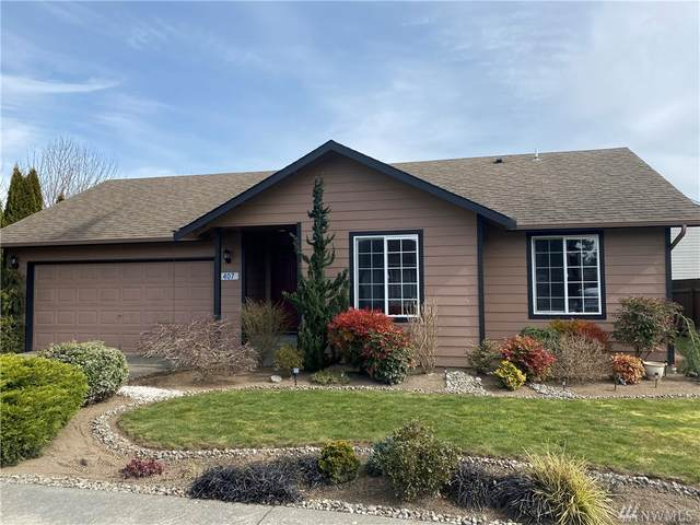 407 Spring Lane, Sedro Woolley, WA 98284 (#1580197) :: Better Homes and Gardens Real Estate McKenzie Group