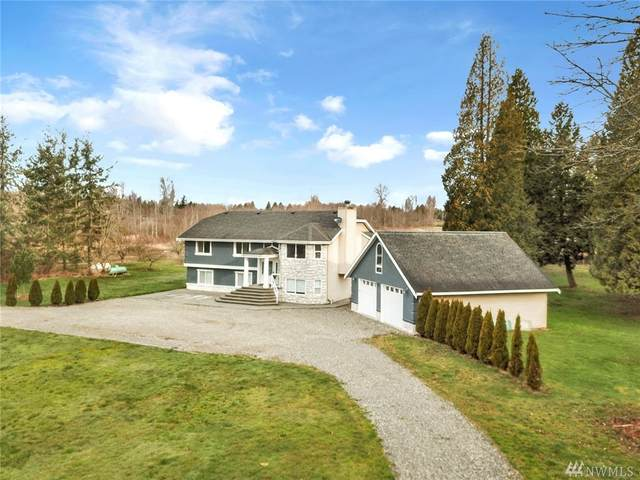 3190 Slater Rd, Ferndale, WA 98248 (#1580203) :: The Kendra Todd Group at Keller Williams