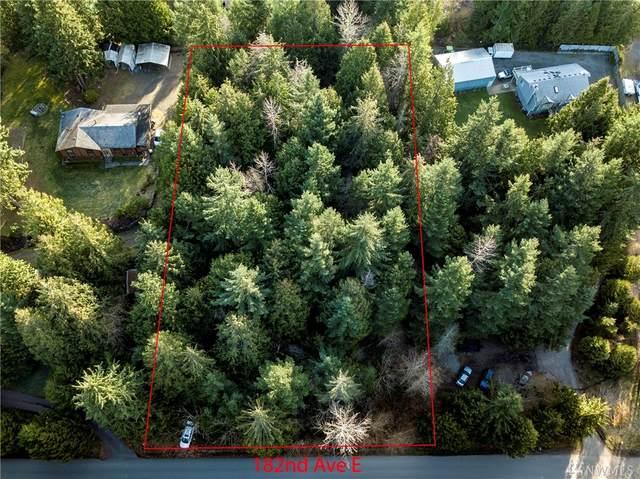 6302 182nd Ave E, Lake Tapps, WA 98391 (#1580208) :: Sarah Robbins and Associates