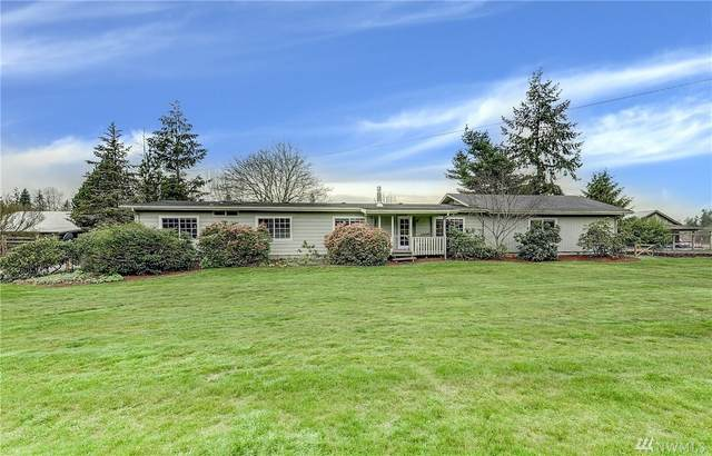 30818 62nd Ave NW, Stanwood, WA 98292 (#1580212) :: Keller Williams Western Realty