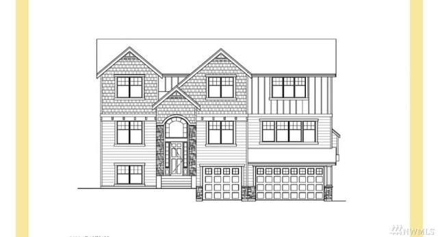 15918 57th Place SE, Snohomish, WA 98290 (#1580213) :: Northwest Home Team Realty, LLC