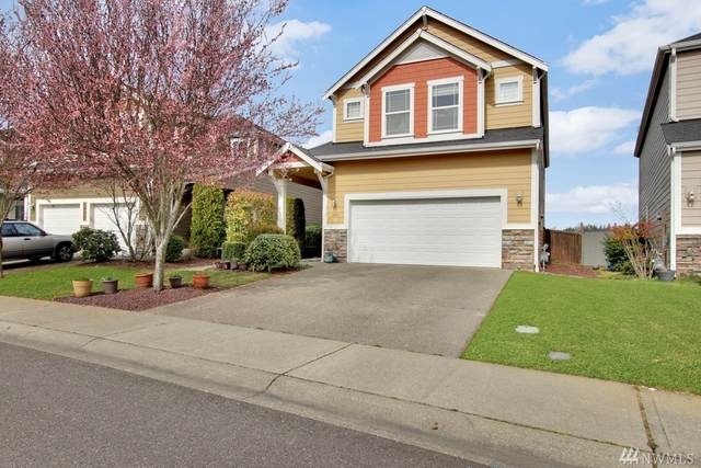 11313 183rd St E, Puyallup, WA 98374 (#1580217) :: Better Homes and Gardens Real Estate McKenzie Group