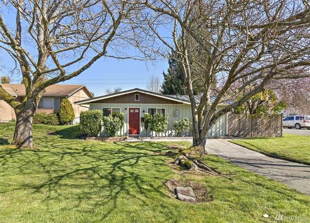 1421 S Madison St, Tacoma, WA 98405 (#1580219) :: Better Homes and Gardens Real Estate McKenzie Group