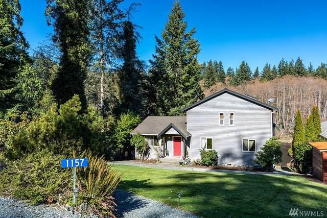 1157 Honeymoon Lake Dr, Greenbank, WA 98253 (#1580243) :: Liv Real Estate Group