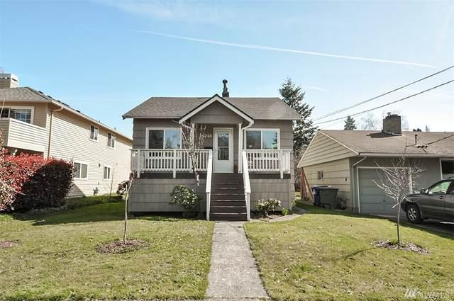 5240 49th Ave SW, Seattle, WA 98136 (#1580244) :: Keller Williams Realty