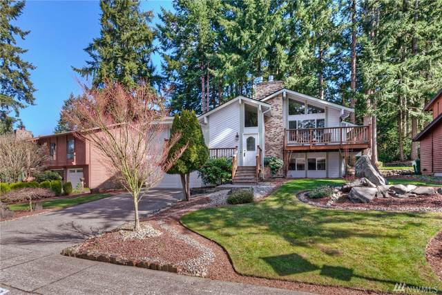 32112 6th Ave SW, Federal Way, WA 98023 (#1580250) :: Better Homes and Gardens Real Estate McKenzie Group