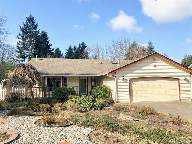 1512 Mapleridge Dr NE, Olympia, WA 98506 (#1580259) :: Northwest Home Team Realty, LLC
