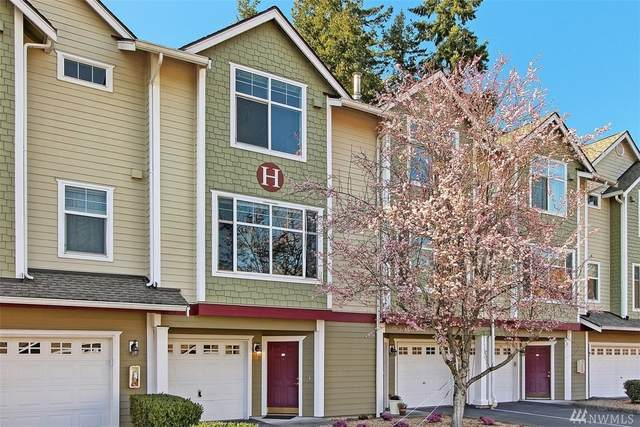 13000 Admiralty Wy H102, Everett, WA 98204 (#1580278) :: Better Homes and Gardens Real Estate McKenzie Group