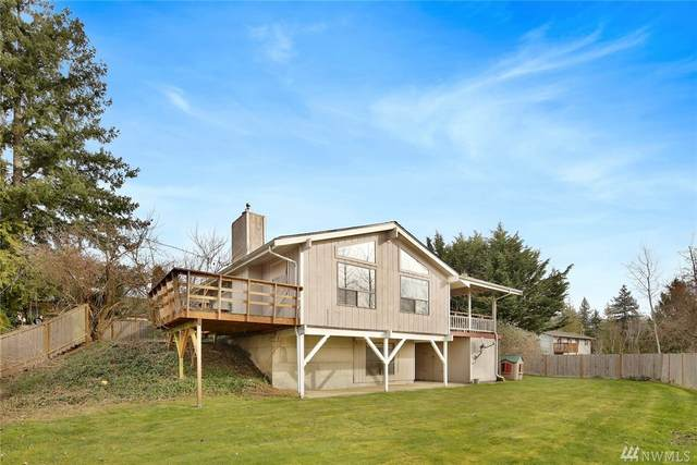 917 Marie Place, Sedro Woolley, WA 98284 (#1580281) :: Better Homes and Gardens Real Estate McKenzie Group