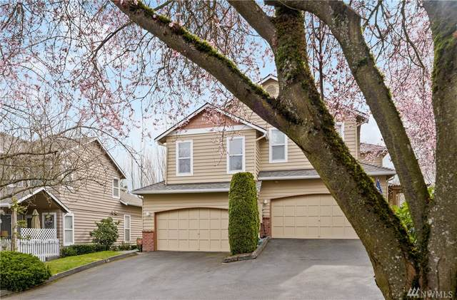 5815 14th Dr W A, Everett, WA 98203 (#1580294) :: The Kendra Todd Group at Keller Williams
