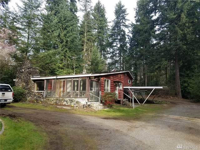117 231st St SE, Bothell, WA 98021 (#1580295) :: NW Homeseekers