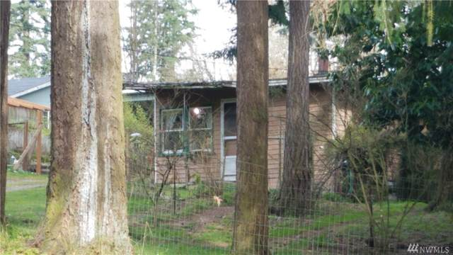 109 231st St SE, Bothell, WA 98021 (#1580300) :: NW Homeseekers