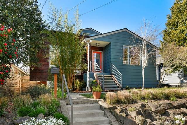 6527 5th Ave NW, Seattle, WA 98117 (#1580303) :: Better Homes and Gardens Real Estate McKenzie Group
