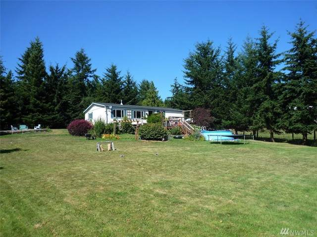 140 Snowberry Lane, Orcas Island, WA 98245 (#1580305) :: The Kendra Todd Group at Keller Williams