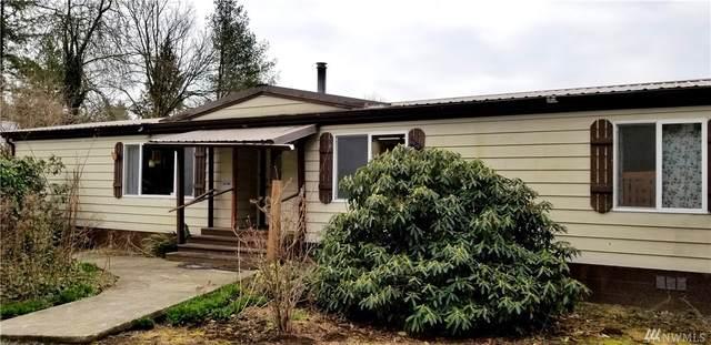 374 Viewridge Rd, Onalaska, WA 98570 (#1580308) :: The Kendra Todd Group at Keller Williams