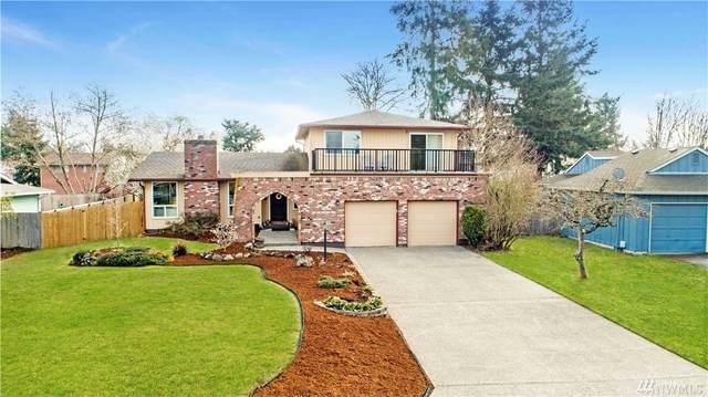 47 Bonney St, Steilacoom, WA 98388 (#1580395) :: Better Homes and Gardens Real Estate McKenzie Group