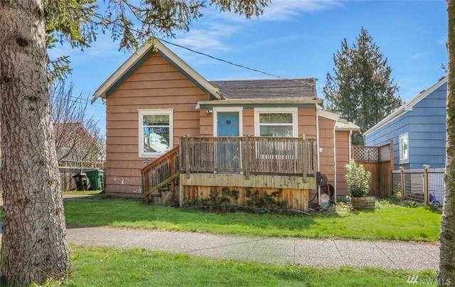 2809 NW 71st St, Seattle, WA 98117 (#1580404) :: The Kendra Todd Group at Keller Williams