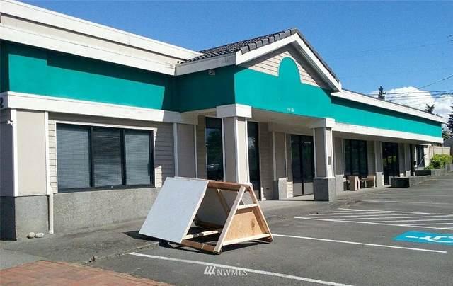 4412 6th Avenue, Tacoma, WA 98406 (#1580410) :: Keller Williams Realty