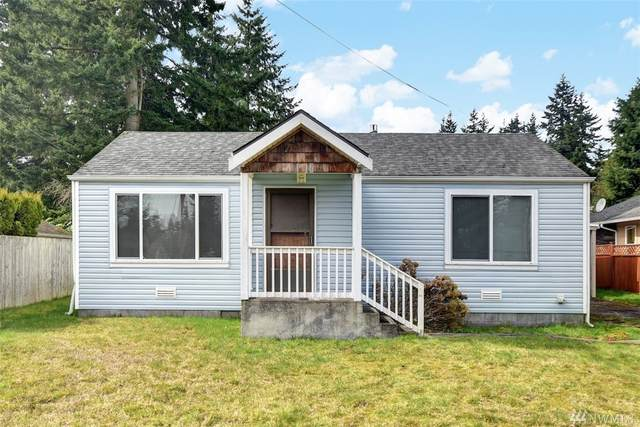 6830 Cady Rd, Everett, WA 98203 (#1580422) :: Better Homes and Gardens Real Estate McKenzie Group