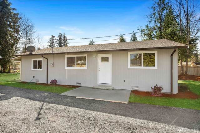 16215 356th Ave SE, Sultan, WA 98294 (#1580436) :: Better Homes and Gardens Real Estate McKenzie Group