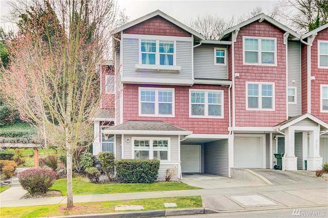 3729 S Holly Park Dr, Seattle, WA 98118 (#1580443) :: The Kendra Todd Group at Keller Williams