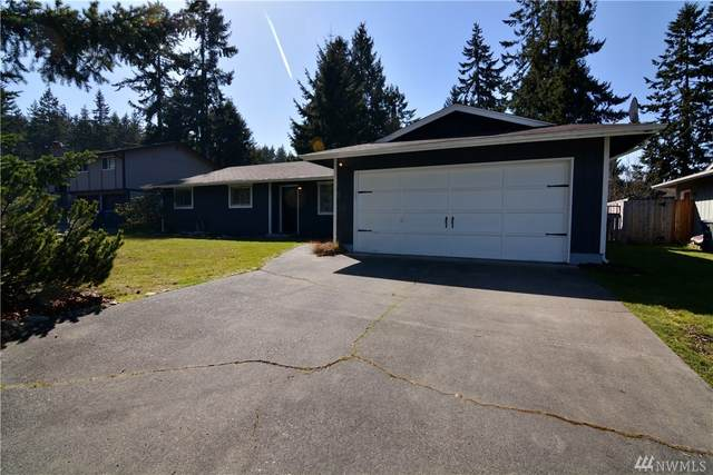 2128 W 12th St, Port Angeles, WA 98363 (#1580452) :: The Kendra Todd Group at Keller Williams