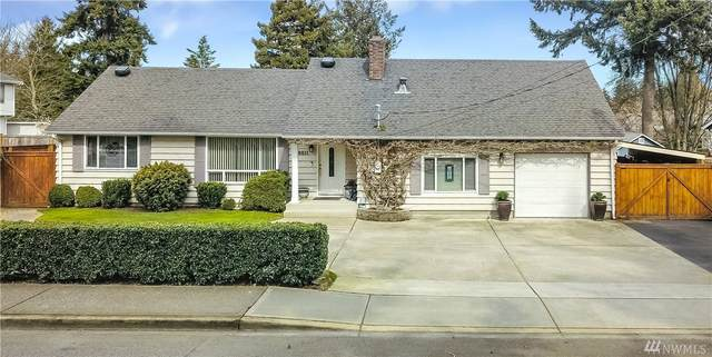 8011 40th St W, University Place, WA 98466 (#1580484) :: Keller Williams Realty
